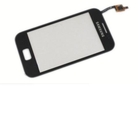 d8f03850393 Reparación de móviles, tablet, Ps4, Mandos Ps4 en Murcia Zona ...